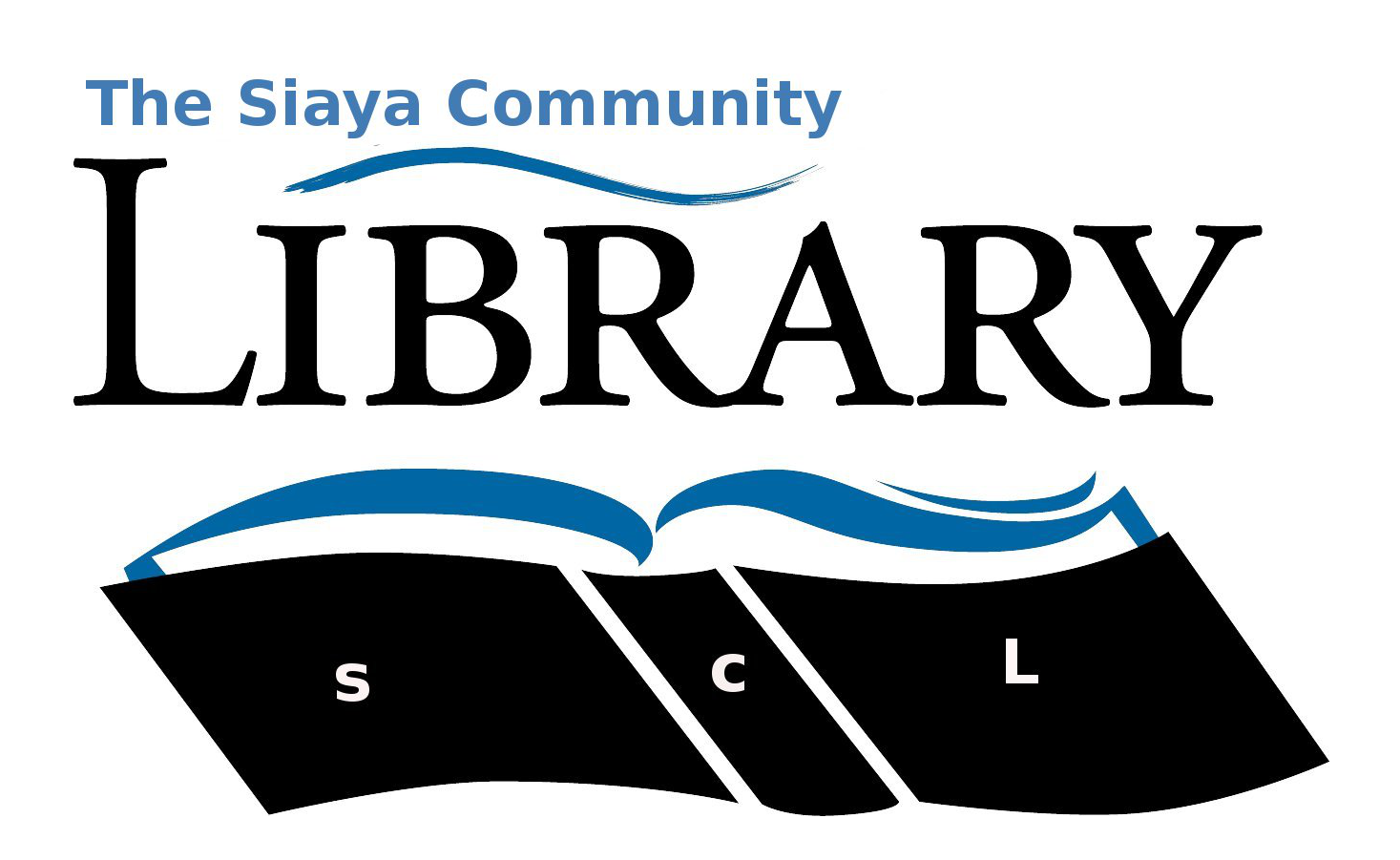 Siaya Community Library